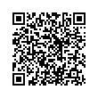 天狮超滤净水机PAC滤芯(5级)
