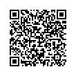 中国泉肤露棘萃恒润精华油45ml