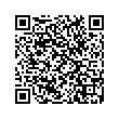 天狮牌儿童型营养高钙冲剂(盒)