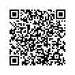 天狮牌肽能饮植物饮料(50ml*8瓶/盒)