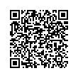 白钢圆扣 Logo纹棕色皮带(带长110cm)
