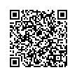 玫瑰金长扣 Logo纹玫红色皮带(带长120cm)