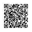天狮宜生缘健康床垫(单人90*198cm)