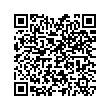 钛金能量手链(奢华金,男士版)-B版