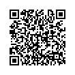钛金能量手链(魅炫金,女士版)-B版