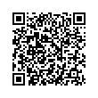 宜佳净化器滤网套组(活性炭及HEPA滤网)