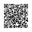 天狮超滤净水机UF滤芯(4级)