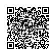 HEPA复合高效滤网(2只/套)